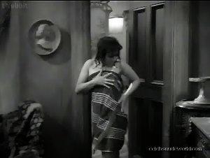 Eleni Anousaki - Ta kokkina fanaria (1963)