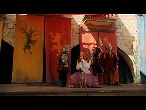 Eline Powell - Game of Thrones (2011)