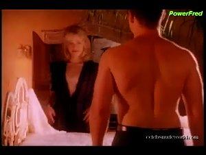 Elina Madison , Monique Parent - Beverly Hills Bordello (1996)