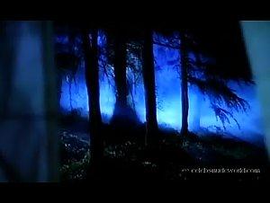 Elisabeth Brooks - Howling (1981)