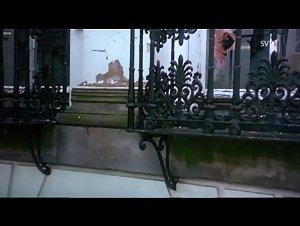 Finola Geraghty - Backbeat (1994)