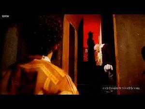 Flavia Alessandra - O Homem Que Desafiou o Diabo (2007)