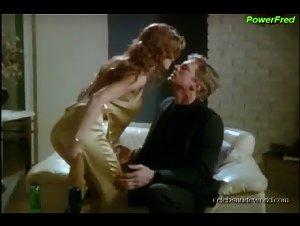 Fiachra Wolf - Illegally Buxom Blonde (2002) 2