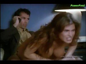 Fiachra Wolf - Illegally Buxom Blonde (2002)
