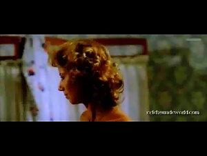 Fiona Gelin - Le grand carnaval (1983)