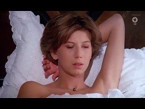 Fiona Gelin - Parole de flic (1985)