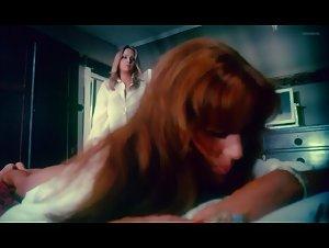 Fiona Richmond , Linda Hayden - Expose (1976)