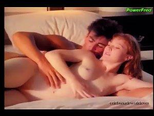 Flame in Modern Love IV (1994) 2