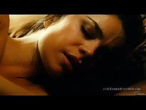 Flora Martinez - Canciones de amor en Lolita's Club (2007) 3