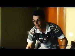 Flora Martinez - Canciones de amor en Lolita's Club (2007) 6