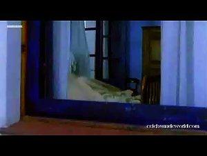 Florence Pernel - En brazos de la mujer madura (1997)