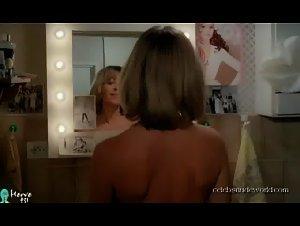 Florence Giorgetti - La dentelliere (1977) 2