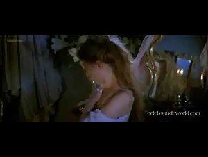 Florence Thomassin - Beaumarchais l'insolent (1996)