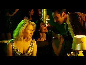Florence Thomassin - L'instinct de mort (2008)