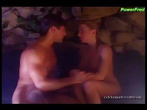 Jenny Ribera porno
