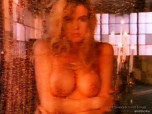 Gianna Amore  nackt