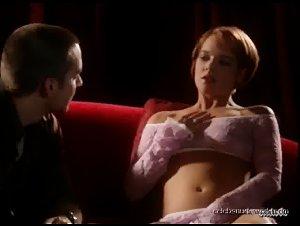 Gigi - Insatiable Lust (2008)