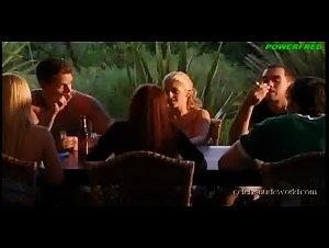Gigi Ferari , Sarah Blake - 7 Lives Xposed (2001)