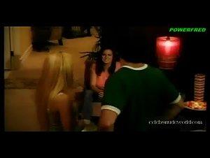 Gigi Ferari - 7 Lives Xposed (2001) 10