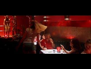 Heather Graham , Julianne Moore , Nina Hartley - Boogie Nights (1997)