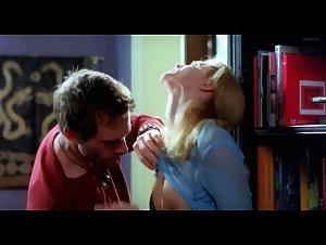 Heather Graham - Killing Me Softly (2002) 7