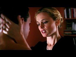 Heather Graham - Adrift in Manhattan (2007) 3