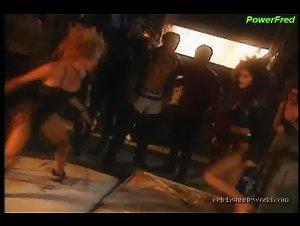 Heather James , Taylor St. Clair - Lolita 2000 (1997) 3