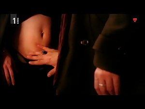 Inti raj - Vampir z Gorjancev (2008)