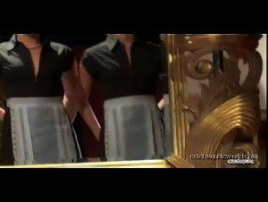 Inna Ivanova , Marta Ogonek - Zalman King's Body Language (2008) 2