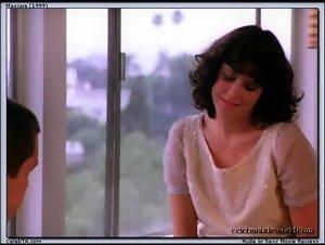 Ione Skye - Mascara (1999) 5