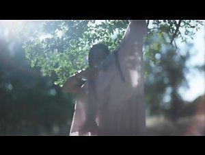 Nackt  Iren Levy Iren Pics