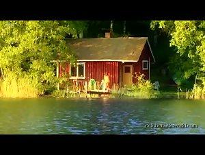 Irina Bjorklund - Kaverille ei jateta (1999)