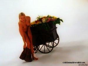 Irina Voronina - Playboy Video Playmate Calendar 2002 (2001)