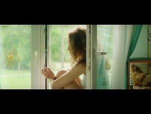 Isabell Gerschke , Muriel Wimmer - Little Thirteen (2012) 2