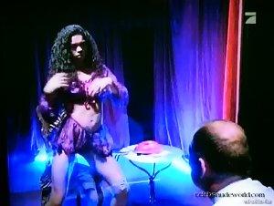 Jamaica Charley - Sex Files: Digital Sex (1998) 2