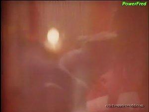 Jamaica Charley in Sex Files: Pleasure World (1998)