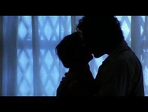 Jamie Lee Curtis - Blue Steel (1989)