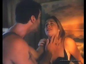 Jamie luner sex videos