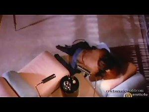 Jamie Rose - Heartbreakers (1984)