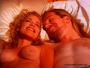 Jan Fawcett in ESP: Extra Sexual Perception (1998) 2