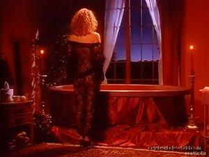 Jan Fawcett - ESP: Extra Sexual Perception (1998) 3