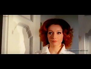 Jane Garret - La bestia uccide a sangue freddo (1971)