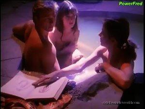 Jane Lane - Playboy: Making Love Series Vol. 2 - Tantric Lovemaking (1996)