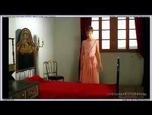 Jane Birkin - Je t'aime moi non plus (1976) 4