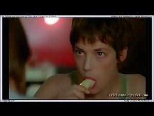 Jane Birkin - Je t'aime moi non plus (1976) 7