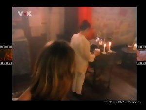 Jane Daniels - Midnight Temptations 2 (1997)