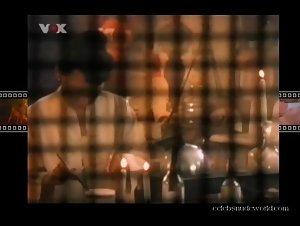 Jane Daniels - Midnight Temptations 2 (1997) 2