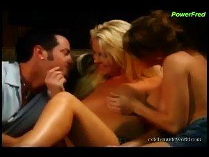 Jane Doe, Maya Divine in Playboy's Hot HookinUps 2 (2004)