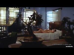 Jane March - L'amant (1992)