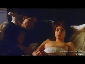 Jane March Lamant 1992 Celebs Nude World Nude Videossex
